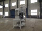 Máquina de limpeza de semente de laboratório Máquina de limpeza de grãos (5XZC-L)