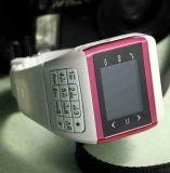 Scrittura a mano o Digital Keypad Smart Watch Phone (MS026H-EG200+)