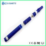 Há cigarros eletrônicos populares
