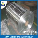 최신 1050 3003 5052 또는 냉각 압연 알루미늄 또는 알루미늄 코일 또는 Srip 또는 격판덮개 또는 장