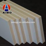 шкаф доски пены PVC низкой стоимости 1220*2440mm пожаробезопасный и водоустойчивый для ванной комнаты