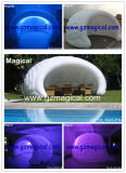 Aufblasbares Garage-Zelt (MIC-153)