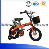 Hebei Kids Bike Factory 12 Inch Bicycle для Children
