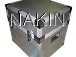 Serie Iij-II Isolieröl-Spannungsfestigkeits-Prüfvorrichtung/Bdv Prüfvorrichtung