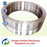 Grande anello graduato forgiato dell'attrezzo dell'acciaio 1045 1055