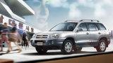 SUV gama alta chinês--Carro de Gasoline1.5t Mt