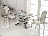 현대 가정 가구, 식탁 및 의자 (WA120)
