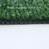[هيغقوليتي] اصطناعيّة مرج يسعّر عشب كرة قدم مرج اصطناعيّة
