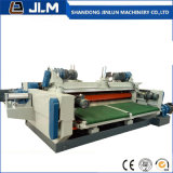machines de fabrication de contre-plaqué de 8FT
