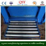 Xql-80油圧ゴム製打抜き機またはタイヤの切断装置