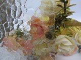 유리제/사려깊은 유리/고품질을%s 가진 박판으로 만들어진 유리/미러/계산한 유리제/강화 유리가 명확한 플로트 유리에 의하여/색을 칠했다