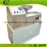 Grobe Soyabohneöl-extraktionmaschine mit Mehrbereichspressung