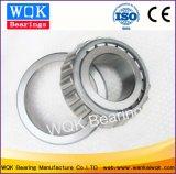 Roulement à rouleaux de roulement à rouleaux coniques Wqk 98350/98788