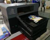 Stampante a base piatta della tessile di Digitahi della stampante PS200