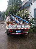 Rotor de raccordement de tige de chignon et tige polie à vendre