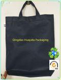 Sac non tissé recyclable de l'emballage pp