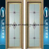 기술설계 프로젝트를 위한 알루미늄 목욕탕 문