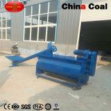 الصين نوع فحم 15 [ير] خبرة منتوج زبد خرسانة مولّد آلة