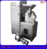 Máquina de la amoladora de la escala de laboratorio