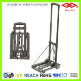 Caminhão de mão dobrável para 150 kg (LH01-150)