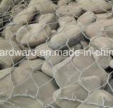 Caixa de gabião Wire Mesh com preço barato