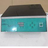 디지털 표시 장치를 가진 적외선 전열 가열판