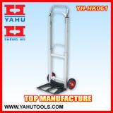 (YH Handtruck-HK061)