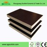家具のための中国の堅材の合板