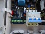 하수 오물 Lifing L931-S를 가진 수도 펌프 통제 상자