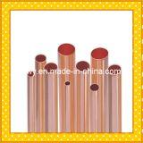 C12200, C14200, C19200, C14520 Tubo de cobre