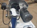 Bomba de corte por jato de água Bomba de condução direta
