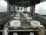 5개 갤런 물 충전물 기계/5개 갤런 물 충전물 기계 비용