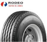 모든 위치 825r16 Chengshan Cst35를 위한 트럭 타이어