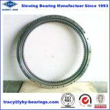 Подшипник кольца Slewing для землечерек Мицубиси гидровлических (MS140-2)