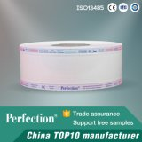 Cheap Price maggot in China Disposable Medical Heat Seal condominium Sterilization Pouch