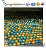De Ballen van Paintball van 0.68 Duim/de Kogels van de Verf van Chinese Grote Fabrikant Paintballs