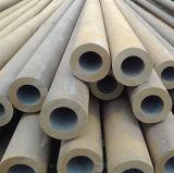 Tubulação de aço sem emenda de ASTM A213 T91/P91