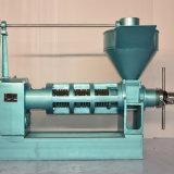 Kleine Kokosnussöl-Tausendstel-Maschine