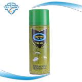 Nevel de van uitstekende kwaliteit van het Insecticide van het Aërosol van het Insect---OEM