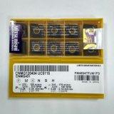 Cnma120412 UC5115의 미츠비시 상표 탄화물 삽입