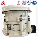HP Series Cone Crusher, Multi-Cylinder Hydraulic Crusher Cone