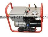 Populäre Kolben-Schmelzschweißen-Maschine