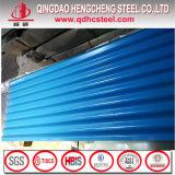 倉庫の屋根のための高いライトPPGI鋼鉄屋根ふきシート