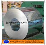 Il ferro galvanizzato duro pieno arrotola Zn275g