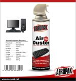 Neues Marke Aeropak Luft-Staubtuch-Reinigungsmittel Soem