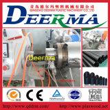 Making Machine machine à tuyaux PE Machine de fabrication du tuyau de HDPE