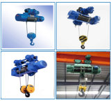 Wire elettrico Rope Hoist con Highquality