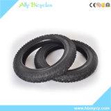Verschiedenes Größen-Deckel-Reifen-inneres Gefäß-Kind-Fahrrad ermüdet Fahrrad-Teile