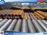 Heißer Verkaufs-Stahlrohr (FLM-RM-016)