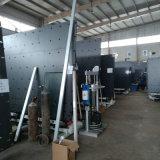 Máquina de vidro de isolamento da selagem do CNC